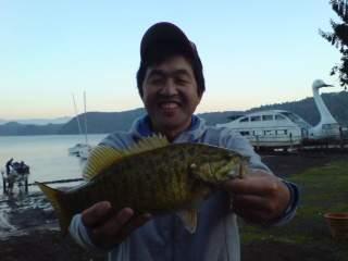 20101107 中村さん