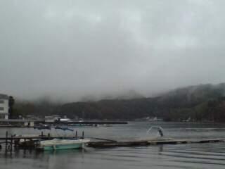 20111015 北風の予感