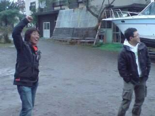 20111023 山木カップ決勝