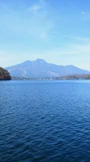 20111102 妙高山