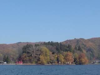 20111104 弁天島 ブログサイズ