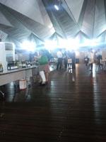 ワイン試飲会の画像1
