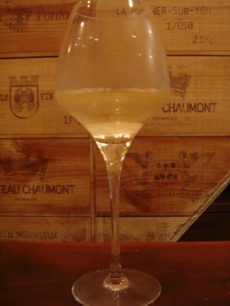 Y's201109ワイン