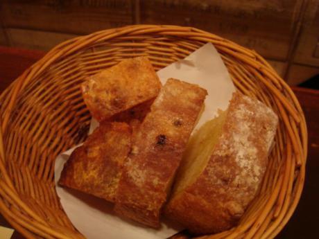 Y's201109パン