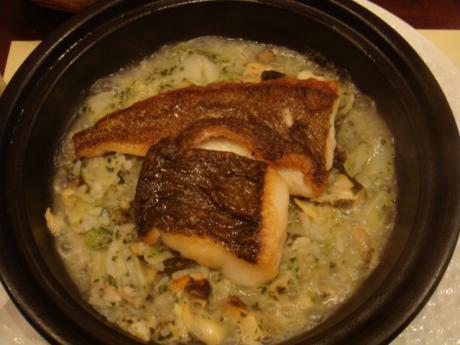 Y's201109魚