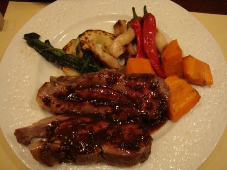 Y's201109お肉1