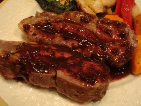 Y's201109お肉2