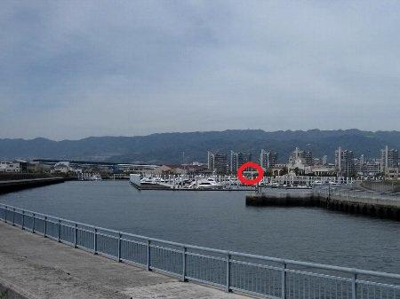 20110417芦屋6