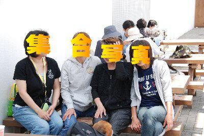 2011・05・25i