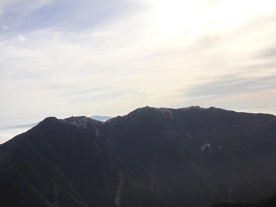 鳳凰山。。