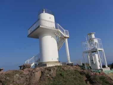 大バエ灯台3
