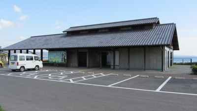 千里ヵ浜公園2