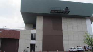 大和ミュージアム2