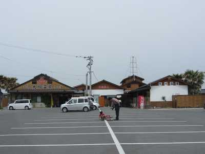大川温泉4