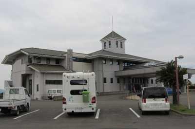 御立岬温泉2