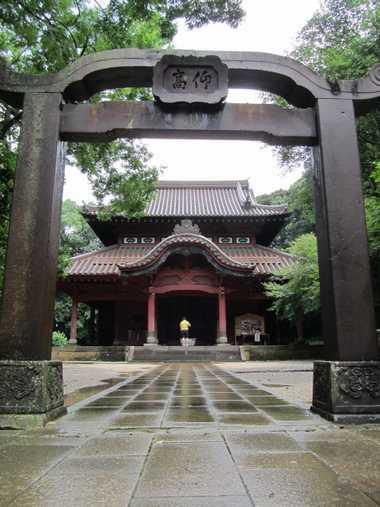 多久聖廟7