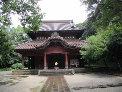 多久聖廟8