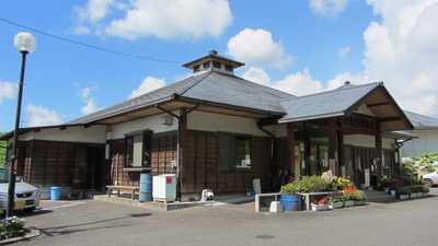七里田温泉2