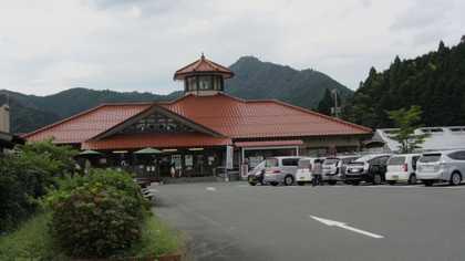 ひまわり館4