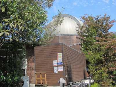 星の文化館2