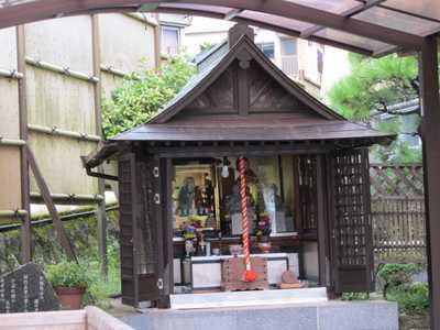 古湯温泉2