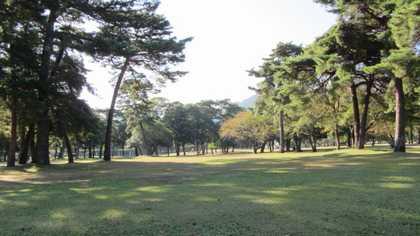 別府公園5