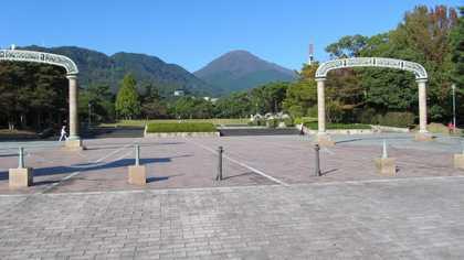 別府公園9
