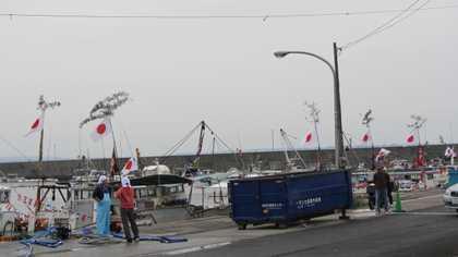 水産振興祭3