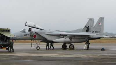 F15 1
