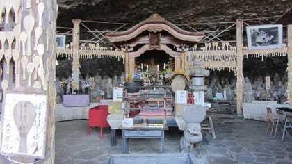 羅漢寺11