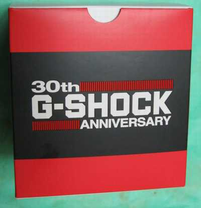 G-SHOCK2.jpg
