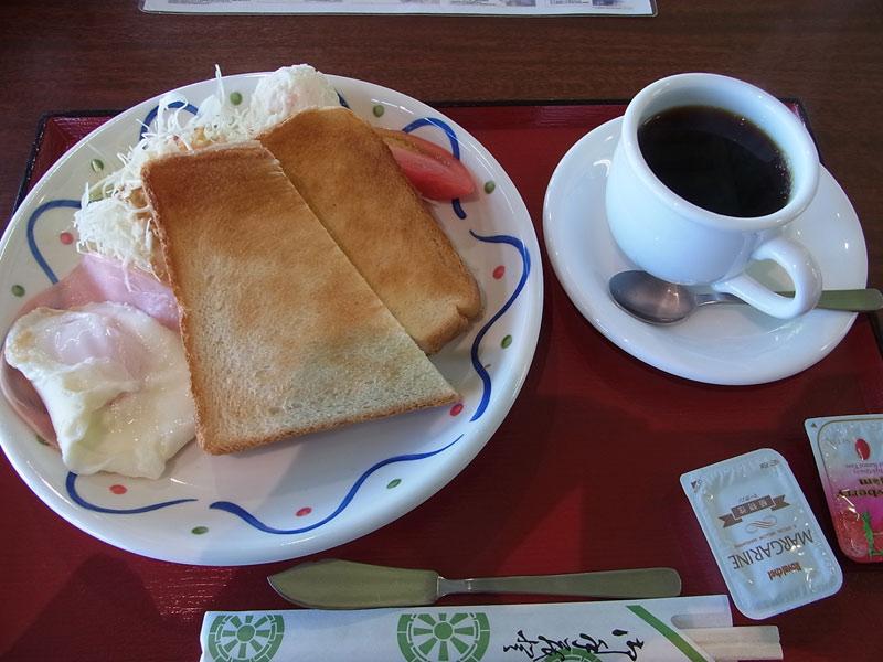 01ichikawa20130505.jpg