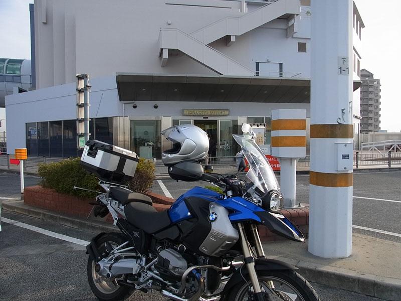 01izumi20130106.jpg