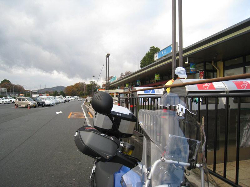 01kashiba20121216.jpg