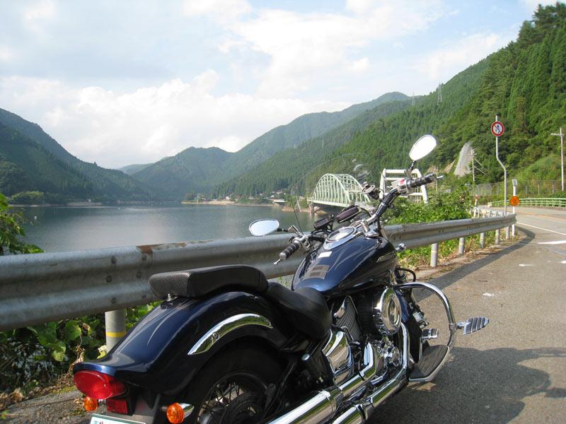 01tokura20120811.jpg