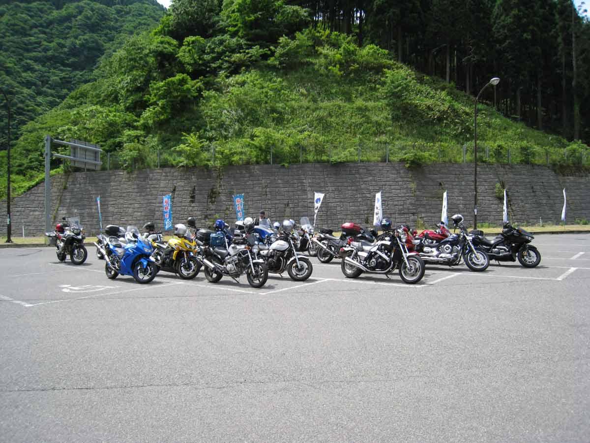 01yada20120606.jpg