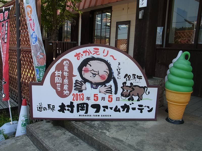 02muraoka20130505.jpg