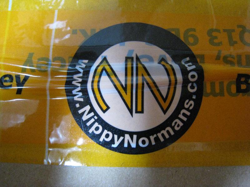 02nippy20121024.jpg