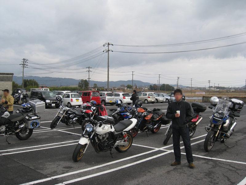 02ouchi20121216.jpg