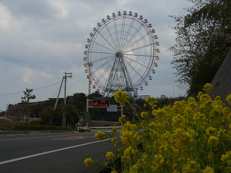 03awaji20130302.jpg