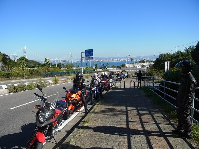 03awaji20141019.jpg