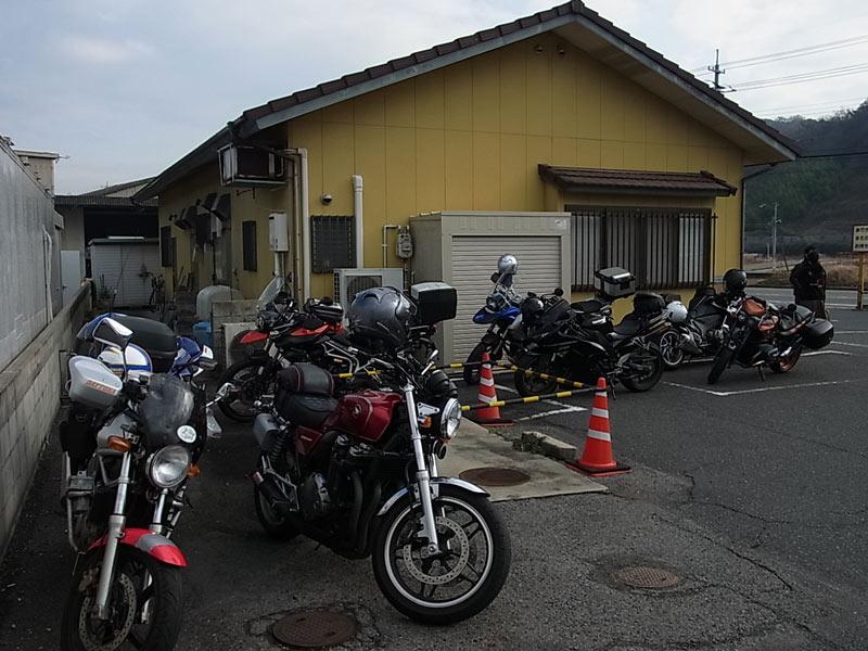 03kajiya20121223.jpg