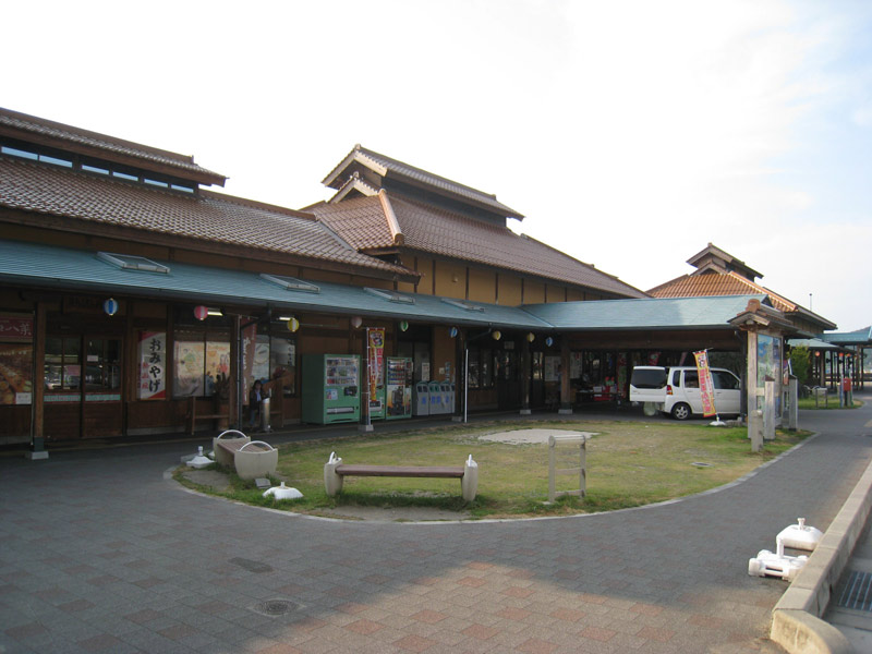 03kawa20120811.jpg