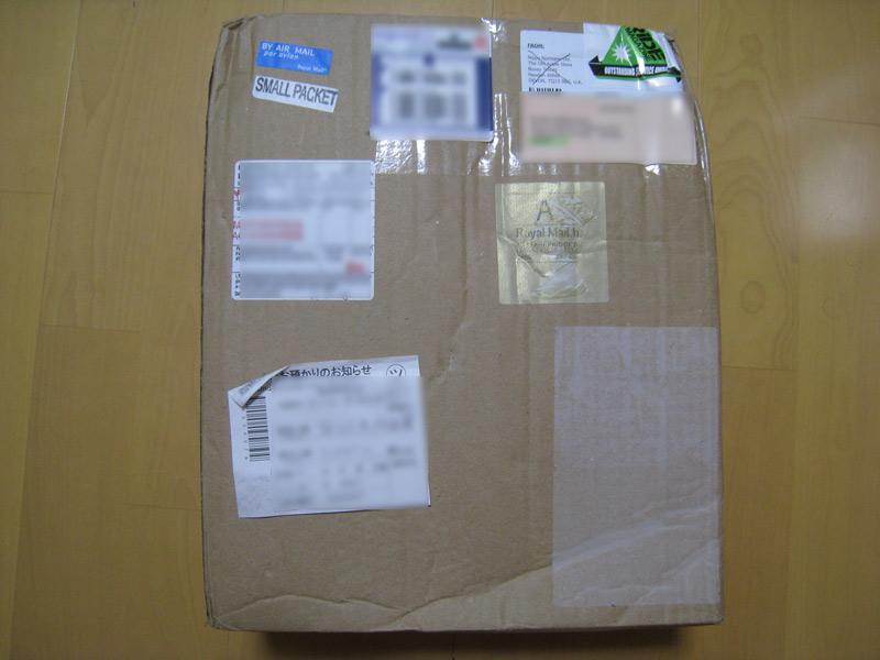 03pack20121024.jpg