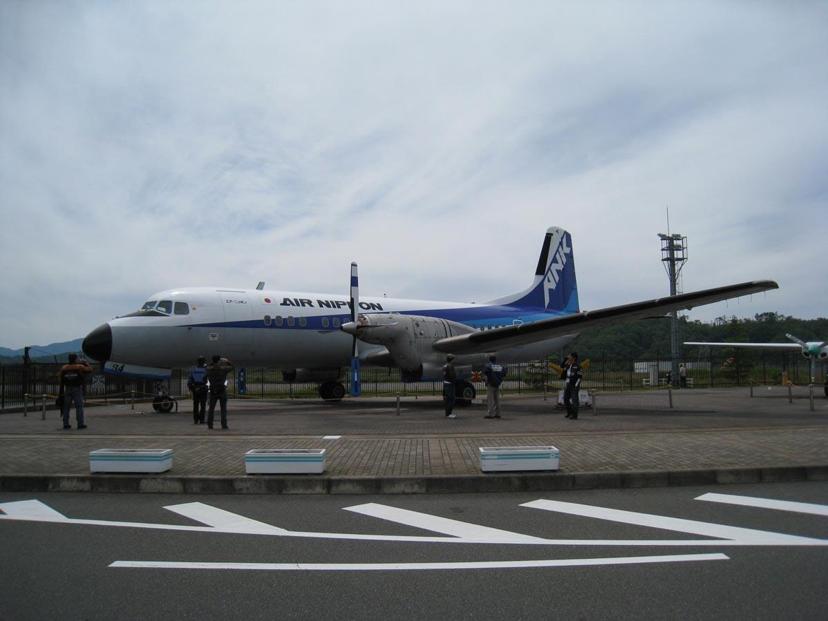 05air20120606.jpg