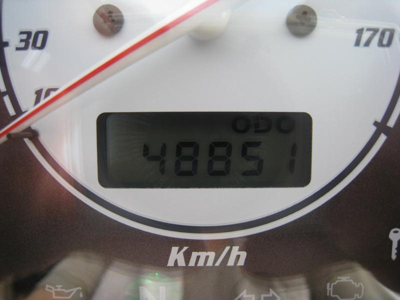 06meter20120811.jpg