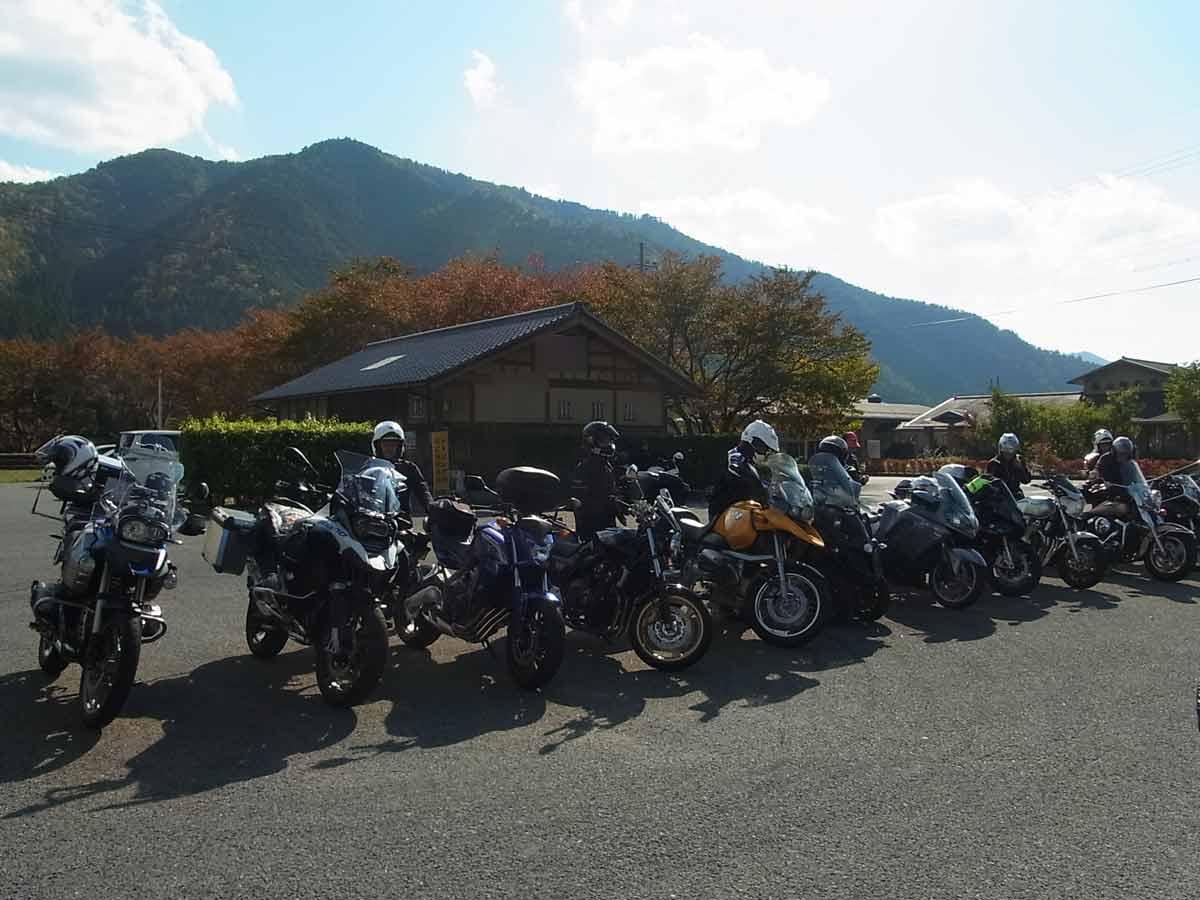 09miyama20141026.jpg