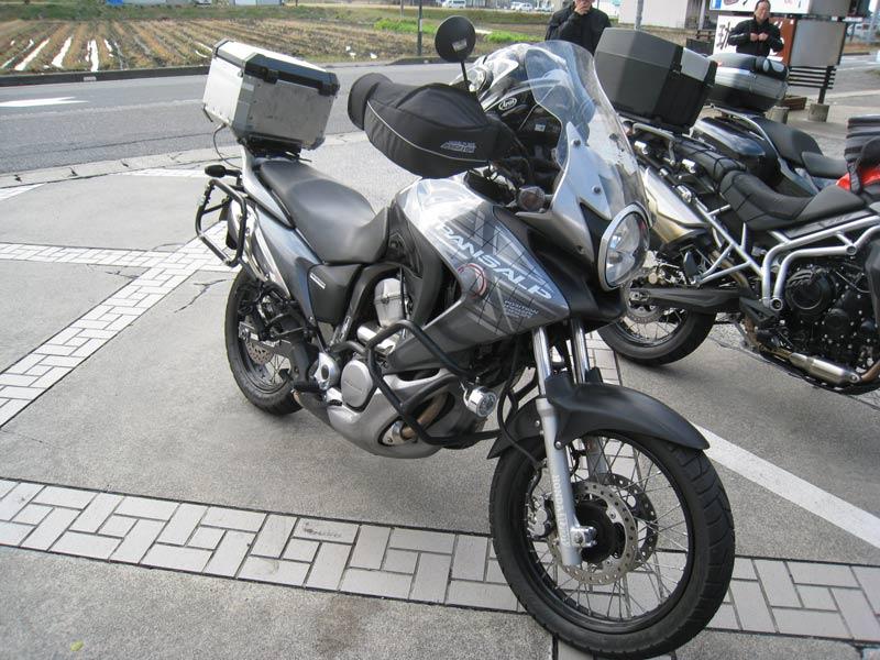 09soukai20121216.jpg