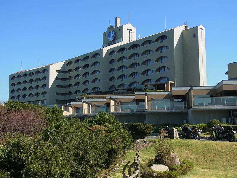 10hotel20141019.jpg