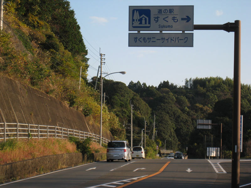 13sukumo20121124.jpg